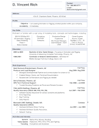 Game Designer Resume Description Sales Designer Lewesmr