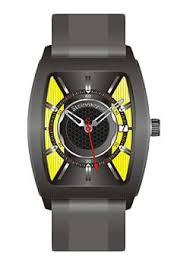 <b>Steinmeyer Часы S421</b>.73.36. <b>Коллекция</b> Skydiving | www.gt-a.ru