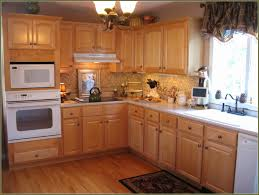 lighting above cabinets. Lighting Above Kitchen Cabinets Beautiful Home Depot Unfinished Wood Base Cabinet With Oak I