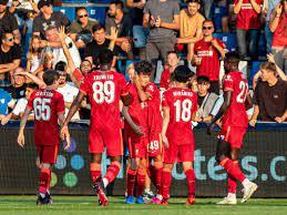 Dank Eigentor: Liverpool besteht Test gegen Mainz erfolgreich