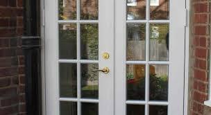 hinged patio door with screen. Large Size Of Patio:aluminum Sliding Patio Doors 12 Glass Door Slidin Vinyl Hinged With Screen O