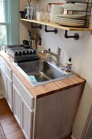 kitchen sink base cabinets skillful design 28