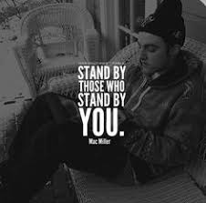 Mac Miller <3 on Pinterest | Mac Miller, Mac and Mac Miller Quotes via Relatably.com