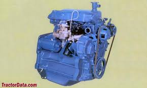 tractordata com ford 3000 tractor engine information engine detail ford