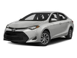 2018 toyota vehicles. brilliant toyota 2018 toyota corolla le in norman ok  fowler to toyota vehicles