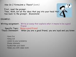 let s review paragraphs and essays have parts paragraphsessays  5 how