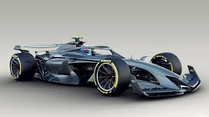 A part of hearst digital media autoweek participates in various affiliate marketing programs, which means we may get paid commissions on editorially. Radikal Neue Regeln Ab 2021 So Sieht Die Zukunft Der Formel 1 Aus N Tv De