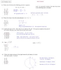 math practice tests the best worksheets image collection and share worksheets