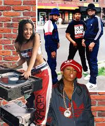Check out our aaliyah tshirt selection for the very best in unique or custom, handmade pieces from our clothing shops. Hip Hop 90s Fashion Mia Tlc Aaliyah Photos