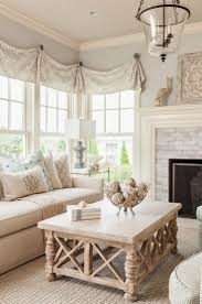 20 Best Curtain Ideas For Living Room 2017 Theydesign Net
