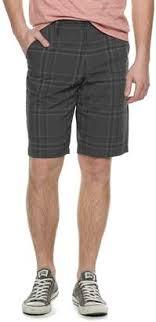 Urban Pipeline Shorts Size Chart Urban Pipeline Shorts Shopstyle
