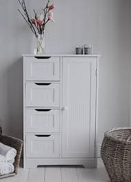 furniture black white bathroom furniture. white free standing bathroom cabinet from the lighthouse cabinets storage and furniture freestanding wall basket units black f