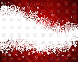 christmas cards backgrounds christmas card design with space for text royalty free vector clip