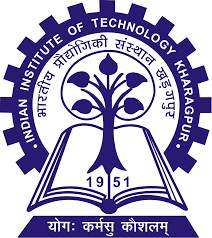 Indian Institute Logo Wallpapers - Top ...