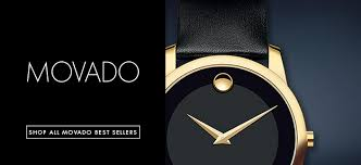 movado watches macy s movado shop all movado best sellers