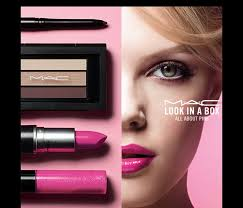 mac look in a box kits 3