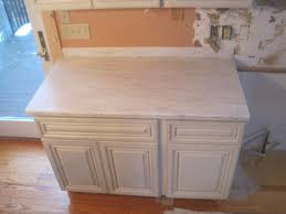 Kitchen Counter Top Tile Also Corian Witch Hazel Countertop Kitchen Pinterest
