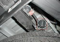 2006 chevy silverado trailer wiring diagram 2006 2006 chevy silverado trailer wiring diagram wiring diagram and on 2006 chevy silverado trailer wiring diagram