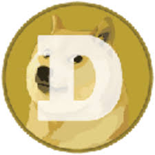 Dogecoin Doge Price Marketcap Chart And Fundamentals Info Coingecko