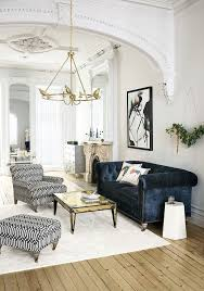 navy blue furniture living room. Full Size Of Living Room Design:living Decorating Ideas Blue Sofa Colored Couch Navy Furniture P