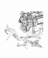 Dodge ram power steering hose diagram beautiful 2002 dodge ram 1500 rh athenatech us ford power
