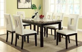 6 seater round dining table 6 chair dining table set visit more at 6 chair dining