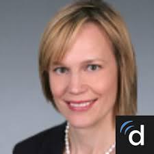 Dr. Tracy Hays, MD – Dallas, TX | Obstetrics & Gynecology