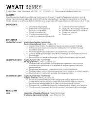 Make My Resume Mkma Amazing How To Make My Resume Stand Out
