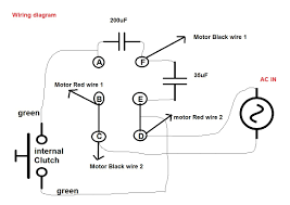 marathon motor capacitor wiring diagram auto electrical wiring diagram 74 bug wiring diagram robertshaw valve wiring diagram power cord wiring diagram a3729 home alarm system surveillance camera wiring diagram