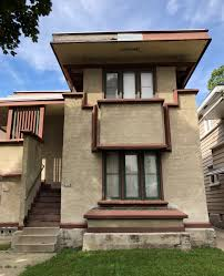 milwaukee wi january 29 2019 frank lloyd wright s burnham block inc is pleased to announce the purchase of the frank lloyd wright designed