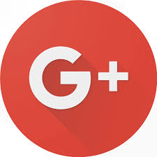 google plus logo red. Brilliant Red The Google Plus Logo For Logo Red Lifewire