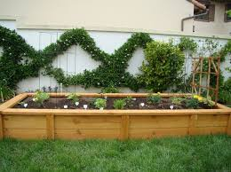 Small Picture 16 best images about Garden Ideas on Pinterest Gardens Fire