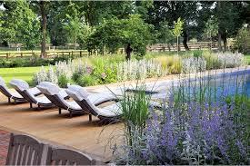 Small Picture Chobham Surrey Country Garden Design
