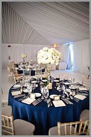 round table decoration ideas wedding fresh 40 round wedding table decor ideas you ll love