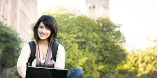 insights on core factors in essay writing service sun smart  insights on core factors in essay writing service