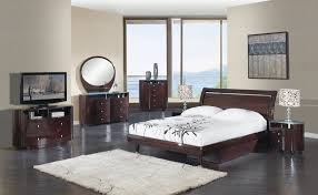 Modern Bedroom Chest Of Drawers Contemporary Master Bedroom With Storage Drawers And Storage