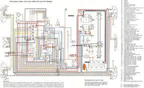thesamba com karmann ghia wiring diagrams and 1969 chevy c10 diagram 1969 chevy c10 starter wiring diagram thesamba com karmann ghia wiring diagrams and 1969 chevy c10 diagram