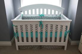 trend grey and white chevron baby bedding 90 with additional small home decoration ideas with grey