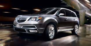 2018 acura suv models. unique models 2018 acura mdx front bumper images for acura suv models