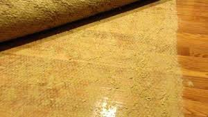 rubber backed area rugs incredible picture 2 of 4 inspirational latex rug regarding using on hardwood floors
