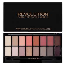 best dupes of urban decay heat eyeshadow palette ud heat dupes heat