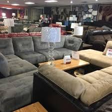 Brady Home Furniture 15 s Furniture Stores 1129 Brady