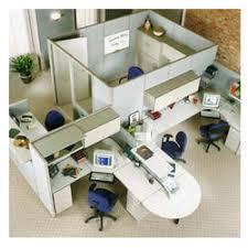 office workstation designs. Designer Modular Office Workstation Designs