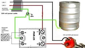 potentiometer wiring diagram potentiometer wiring diagram potentiometer image potentiometer wiring diagram wiring diagram and hernes on potentiometer wiring diagram