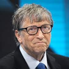 Bill Gates: Massenproduktion von Corona-Impfung vorbereiten - nrz.de