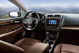 2018 subaru forester interior. delighful subaru 2018 subaru outback interior throughout subaru forester i