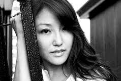 NY1 News Anchor/Reporter. Michelle Park - MichellePark01