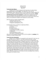 Example of a short research report A Expert Academic Writer Ask Free Sample  Resume Cover Expert