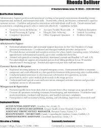 Nursing Assistant Resume Template Useful Graduate Resume Sample For ...