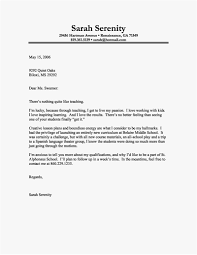 Resume Cover Letter Builder Template Free Resume Cover Letter Sample